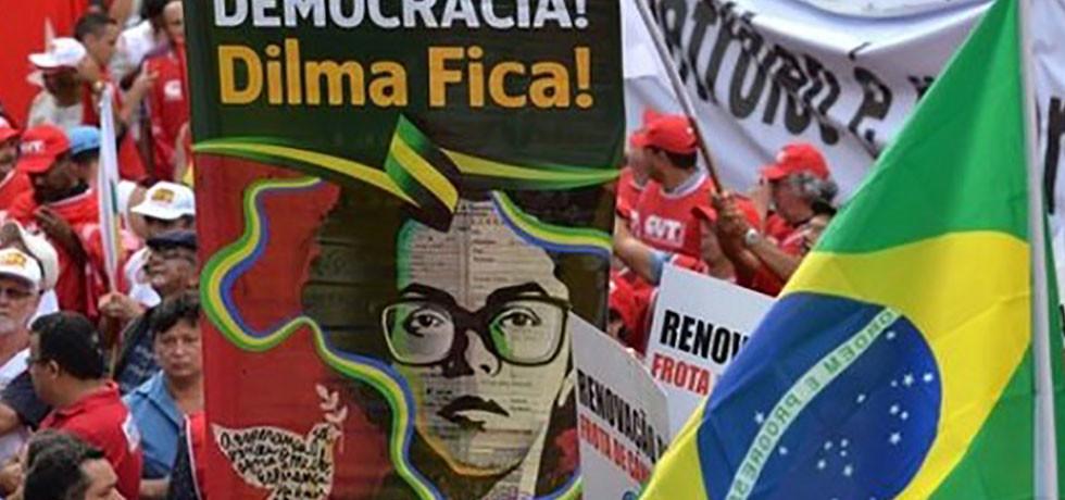 0-1-0-.Dilma.LatAm.2
