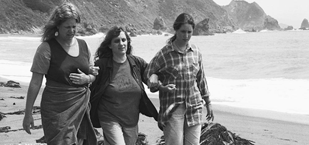 Remembering Earth First! Activist Judi Bari on Anniversary of 1990 Car Bombing