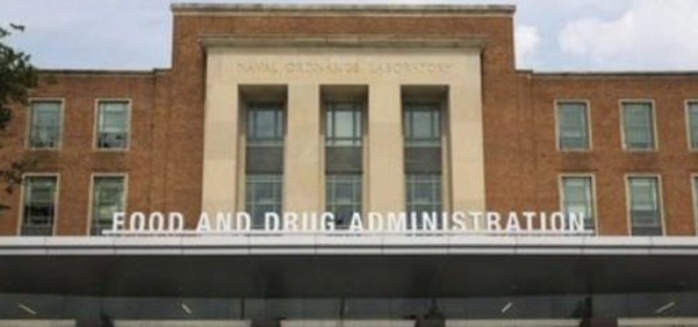 Food-and-Drug-Administration-DC-600x411