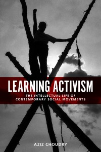 Learning-Activism-200x300