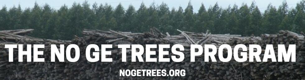 NOGETREES.org